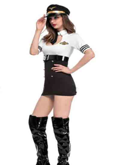 airhostess escorts-call-girls