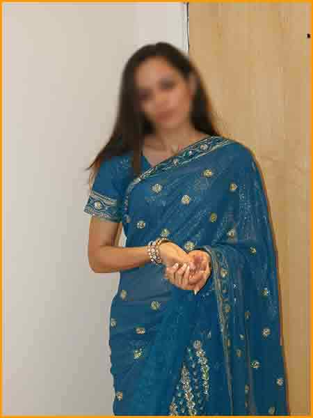 house wife escorts call girls