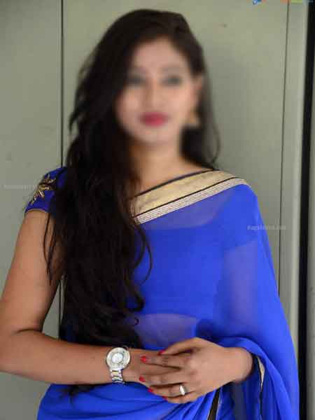 airhostess-escorts-call-girls